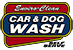 Enviro Clean Car & Dog Wash